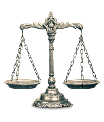 Probate Estate Planning Real Estate Attorney | Wayzata | Waldron Law Offices, Ltd.