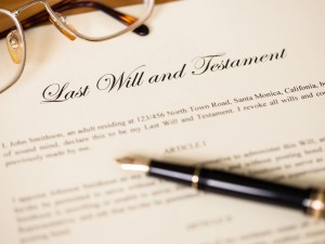 Estate Planning, Wills Attorney | Wayzata | Waldron Law Offices, Ltd.