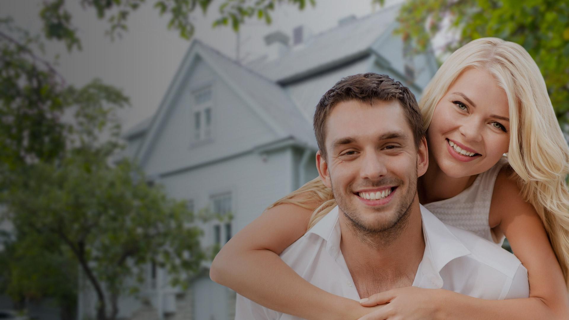 Real Estate Attorney | Wayzata | Waldron Law Offices, Ltd.